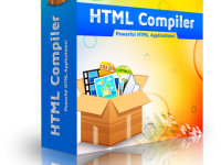 html compiler 1.8