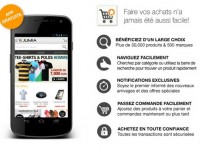 jumia android
