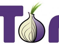 Tor Browser Bundle 5.5 Final