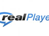 RealPlayer (RealTimes) 18.1.7.337