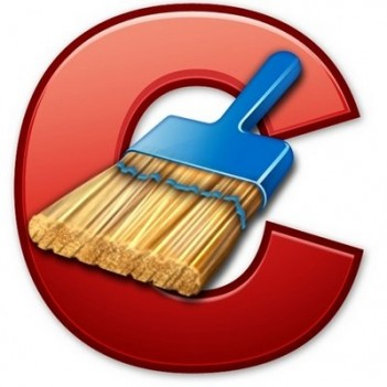 CCleaner Professional / Business / Technician 5.17.5590 Retail