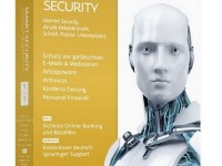 ESET Smart Security 9.0.380.0 (x86/x64)