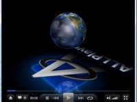 AllPlayer 7.2.0.0 portable