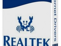 Realtek Ethernet Controller All-In-One Drivers 1.12.34b