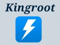 Kingroot v5.0.4 b20170228 (One Click Root)