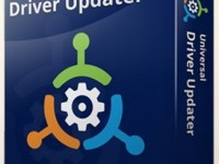 Universal Driver Updater 1.1.0.2