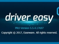 Driver Easy Professional 5.5.4.17697 Multilingual