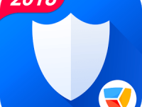 Virus Cleaner (Hi Security) v4.1.1.1468 [VIP]
