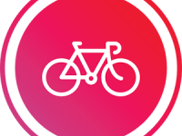 Bike Computer - Your Personal Cycling Tracker v1.7.5.1 [Premium]