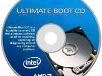 ultimate boot cd 3