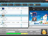 Aiseesoft DVD Creator 5.1.18.8980 + Portable